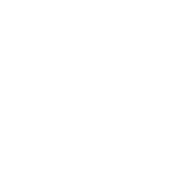 ewalk logo